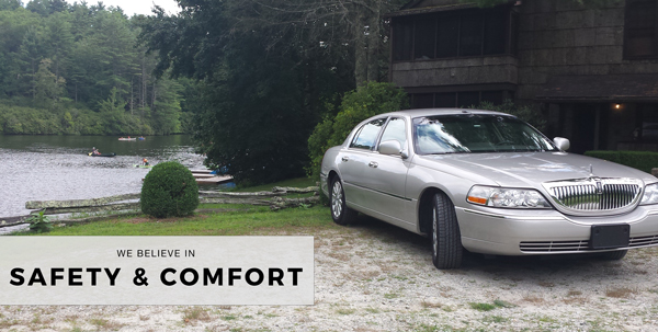 safety and comfort(600x303)